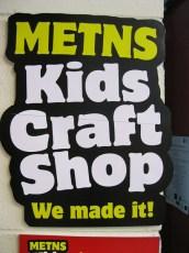 metns-christmas-fair-2012-020-800x600