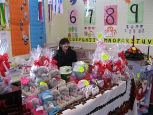 metns-christmas-fair-2012-025-800x600