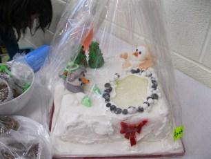 metns-christmas-fair-2012-034-800x600