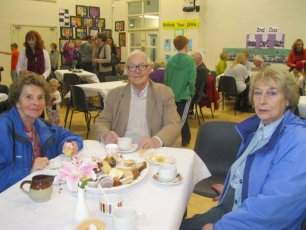 grandparents-day-metns-oct-2013-011