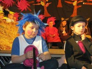 metns-school-show-april-2013-034