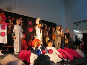 metns-school-show-april-2013-048