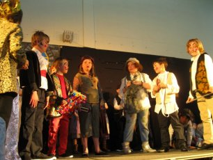 metns-school-show-april-2013-051