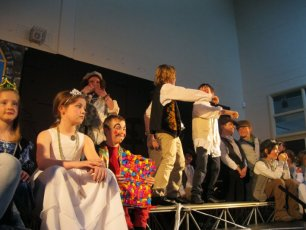 metns-school-show-april-2013-067