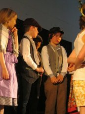 metns-school-show-april-2013-072