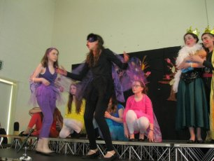 metns-school-show-april-2013-089