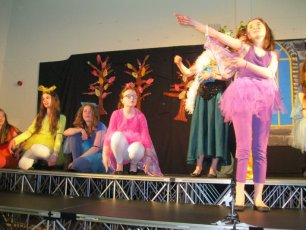 metns-school-show-april-2013-091