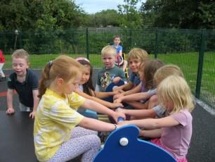 playground-and-leak-sept-2012-012-800x600