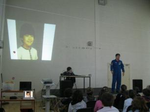 dan-tani-astronaut-jan-2012-008