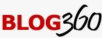 Promoveaza-ti blogul, cresteti traficul pe blog (5/6)
