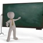 Презентация. Мониторинг формирования познавательных универсальных учебных действий