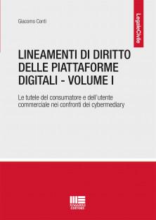 Diritto delle piattaforme digitali