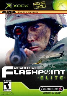 op_flashpoint_cover