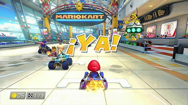 Mario_Kart_8_11