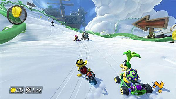 Mario_Kart_8_12