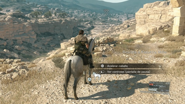 METAL GEAR SOLID V: THE PHANTOM PAIN_20150906011900