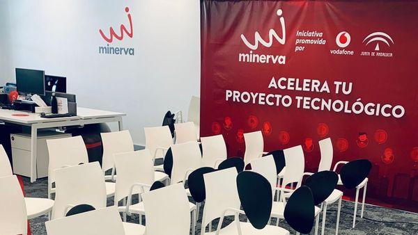 Método Piecito en Minerva Day