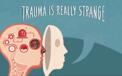 La potenzialità terapeutica del tremore neurogeno: la nostra formazione