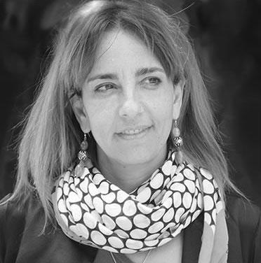 Francesca Tanzi