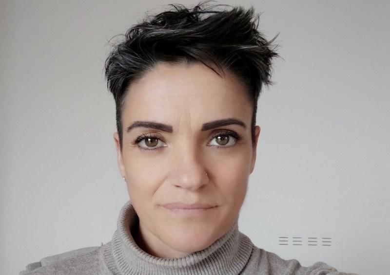 Veronica Chirivi