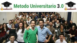 Metodo Universitario 1 2 - metodo-universitario-1