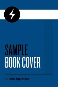sample book 682x1024 - sample-book-682x1024