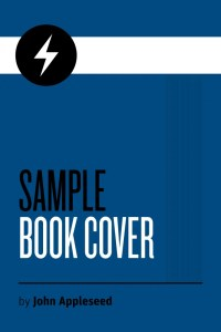 sample book 682x1024 - sample-book-682x1024