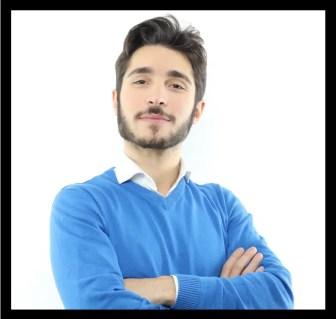 Giuseppe Moriello - Tecniche di Concentrazione