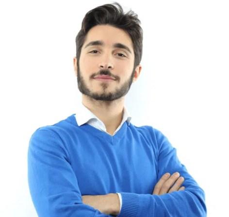 Metodo di studio Universitario - Giuseppe Moriello
