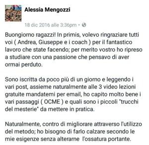 Alessia Mengozzi - Alessia_Mengozzi