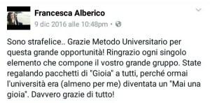 Francesca Alberico - Francesca_Alberico