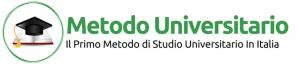 Metodo Universitario 1 1 - Metodo-Universitario-1-1