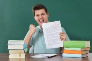 fotolia 107487626 - Come faccio a preparare due esami contemporaneamente?