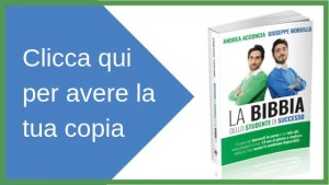 Clicca qui per avere la tua copia - Business_Arrows-copy-10