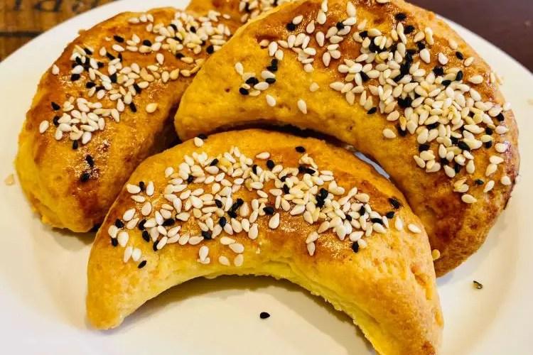 savoury biscuits recipe almira mpiskota