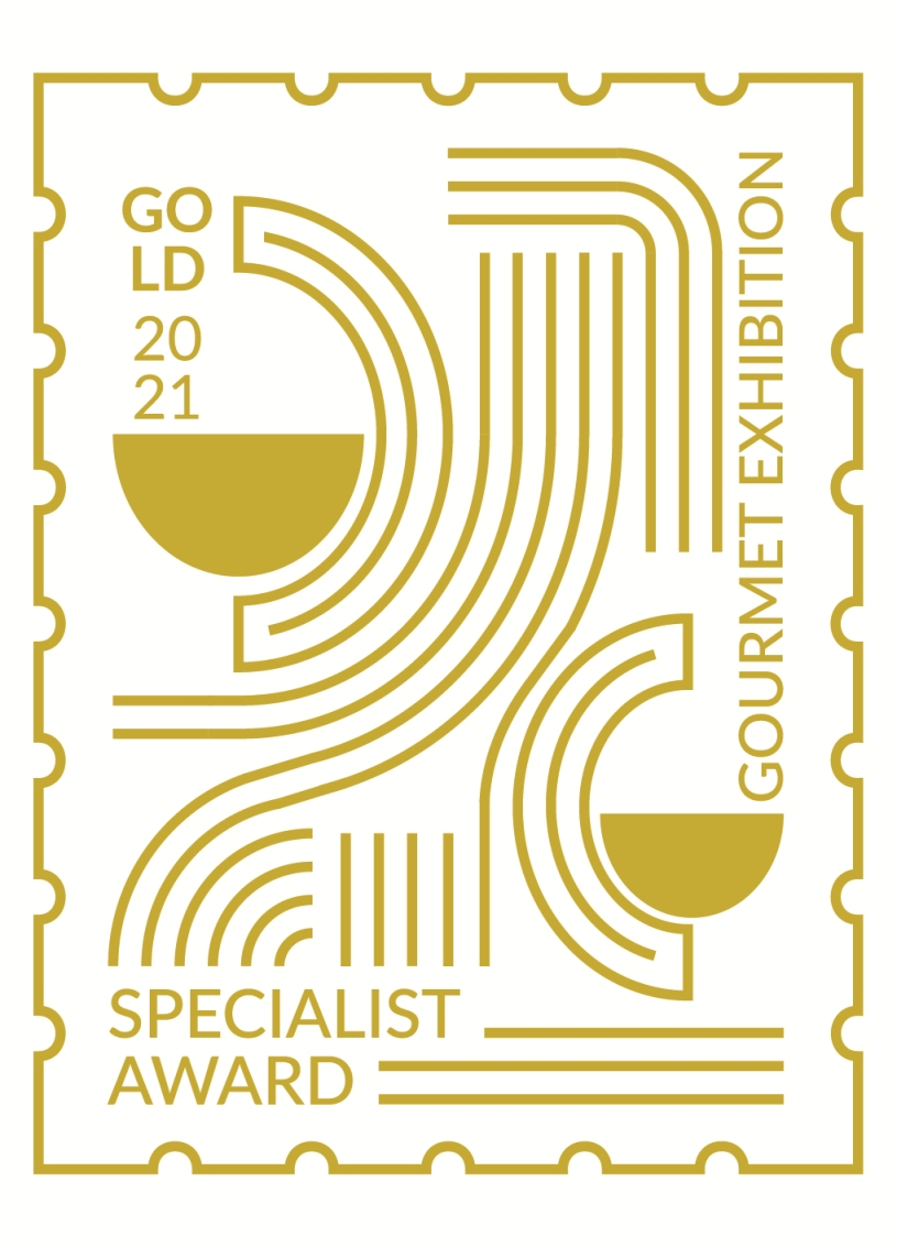 You are currently viewing Gourmet Exhibition – Specialist Awards: Κρατάμε τη φλόγα της Ελληνικής Παραγωγής αναμμένη!