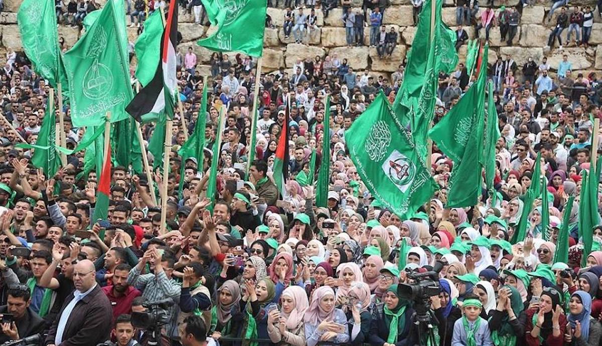 """عن الفوز في """"بيرزيت"""" لمرّة رابعة"""