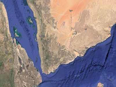 مائة عام من السياسات الإسرائيليّة في اليمن