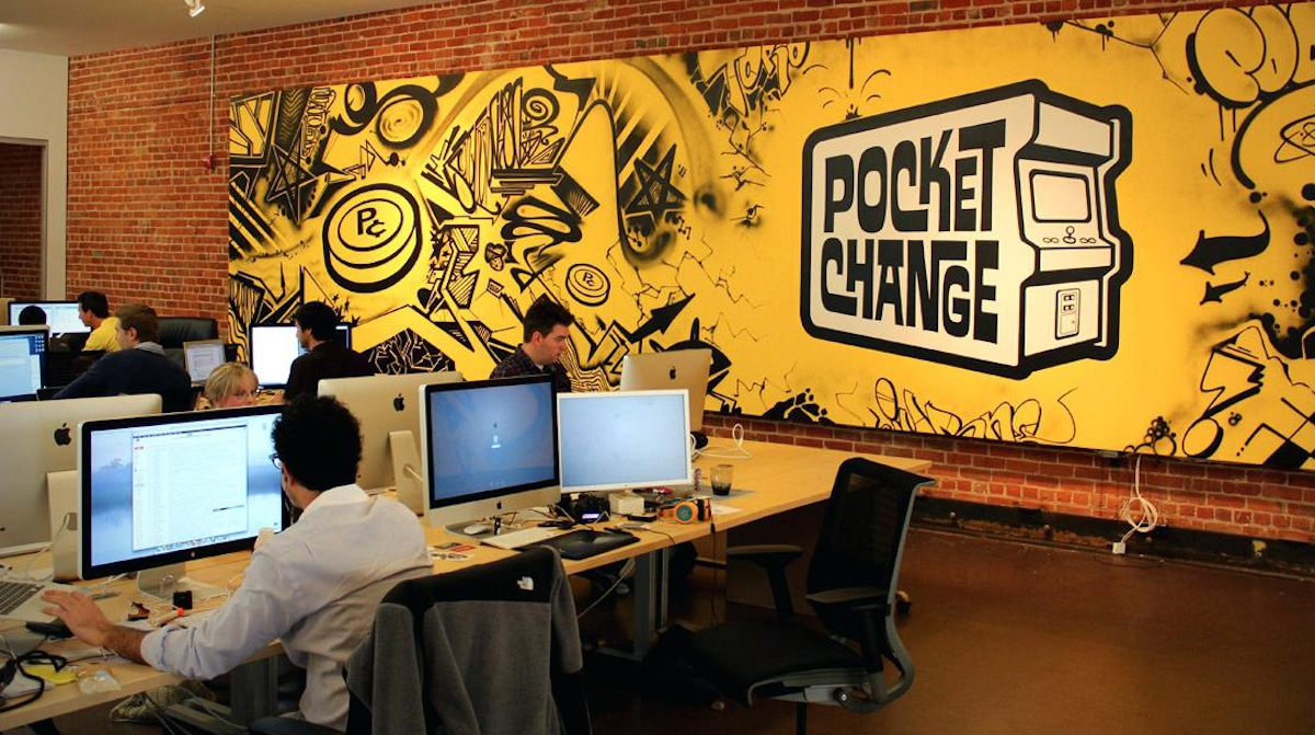 لماذا يستثمر الإسرائيليّون في Start-Up فلسطيني؟