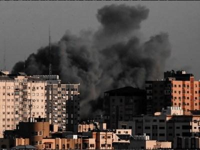 """الجولان السوريّ في مواجهة مراوح """"إسرائيل"""""""