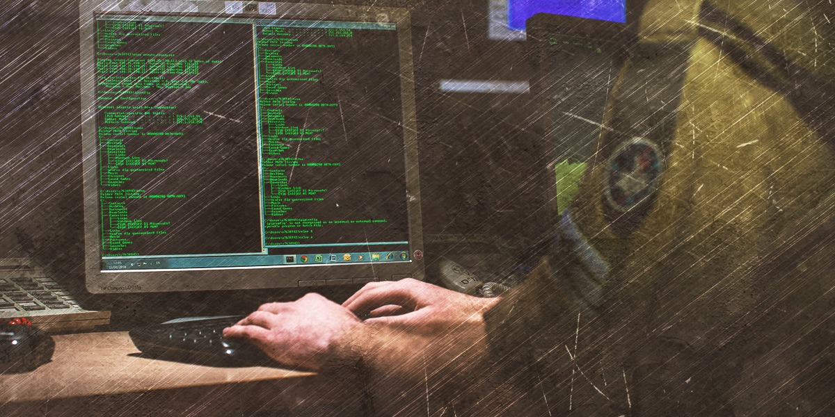 """""""إسرائيل"""" على الجبهة الإلكترونيّة"""