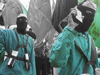 """هل تأخّرت """"حماس"""" عن الالتحاق بالانتفاضة الثانيّة؟"""