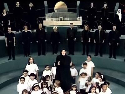 الأغنية المصرية.. كيف انتهى الغناء لفلسطين؟