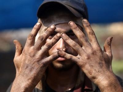 هل للعمَّال من يُمثّلهم؟ موجزُ العمل النقابيّ في فلسطين