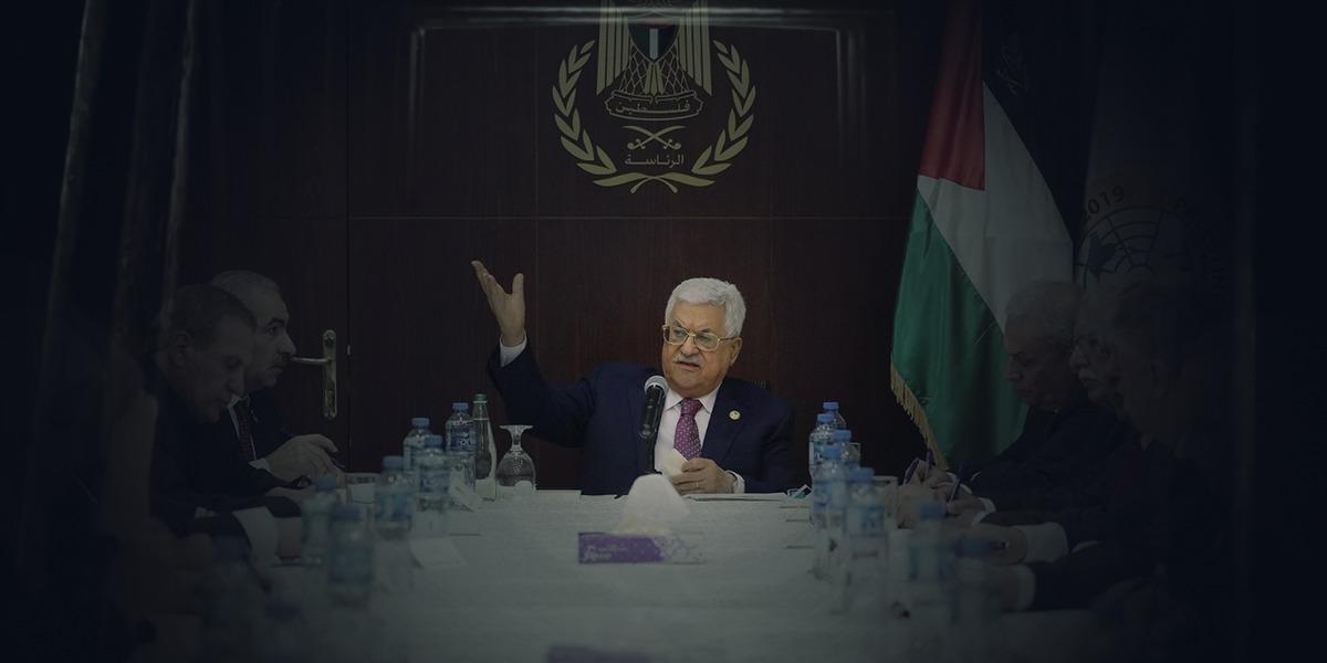كيف اختنق الفلسطينيون جميعاً في نفق السُّلطة؟!