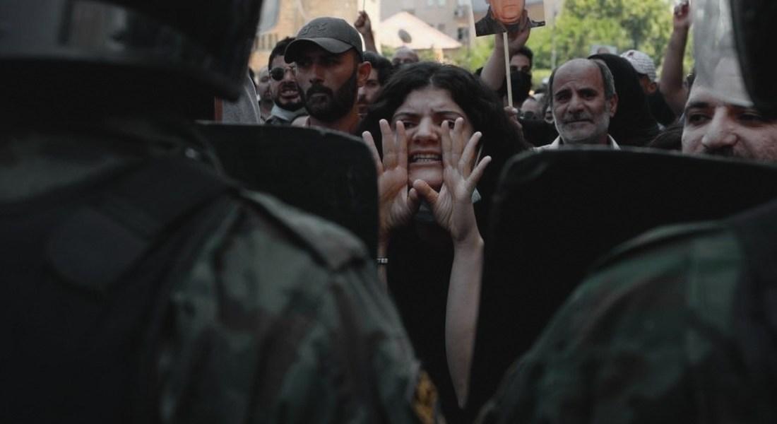 اغتيالُ نزار بنات: السُّلطة في أوضحِ صورها