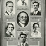 1933-34-AthleticDirectorate-Physical-Director-and-Assistants-Occi153
