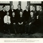 1934-35-AthleticDirectorate-Occi171