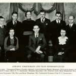 1934-35--AthleticDirectorate-and-Team-Reps-Waterloo-College-Occi127