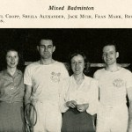 1945-46-Mixed-Badminton-Team-Occi172